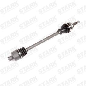 STARK Gelenkwelle SKDS-0210084