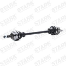 STARK Halbachse (SKDS-0210084)