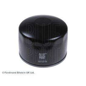 BLUE PRINT Маслен филтър ADJ132118