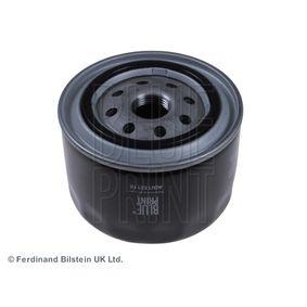 Маслен филтър ADJ132118 BLUE PRINT