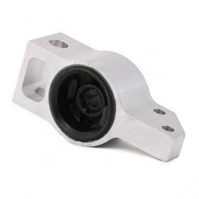 3C0199231E für VW, AUDI, SKODA, SEAT, Lagerung, Lenker SASIC (2256007) Online-Shop