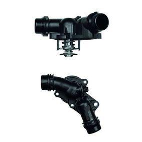 MAHLE ORIGINAL Thermostat, coolant 11531436823 for BMW, MINI acquire