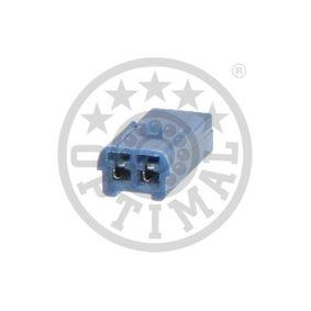 SUZUKI LIANA (ER) OPTIMAL Capteur ABS et Bague ABS 06-S458 acheter