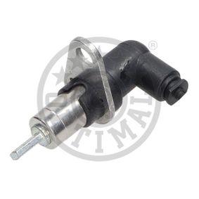 Capteur ABS et Bague ABS Art. No: 06-S458 fabricant OPTIMAL pour SUZUKI LIANA à bon prix