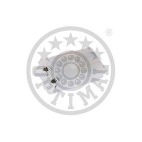 SUZUKI LIANA (ER) OPTIMAL Capteur ABS et Bague ABS 06-S459 acheter