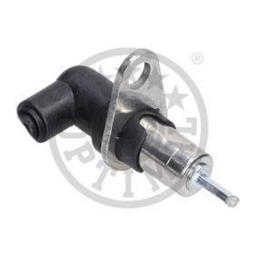 Capteur ABS et Bague ABS Art. No: 06-S459 fabricant OPTIMAL pour SUZUKI LIANA à bon prix
