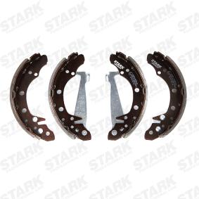 STARK SKBS-0450001 günstig
