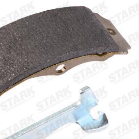 STARK SKBS-0450001