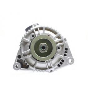 ALANKO Generator 442598 für AUDI 80 2.8 quattro 174 PS kaufen