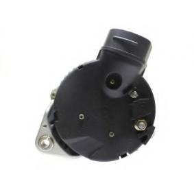 AUDI 80 (8C, B4) ALANKO Generator 442598 bestellen