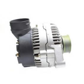 Generator Art. No: 442598 hertseller ALANKO für AUDI 80 billig