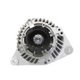 ALANKO Generator 443275 für AUDI 80 2.8 quattro 174 PS kaufen