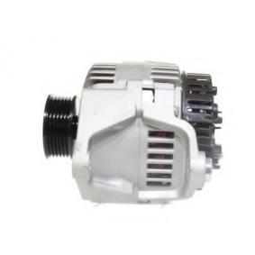 AUDI 80 2.8 quattro 174 PS ab Baujahr 09.1991 - Generator (443275) ALANKO Shop