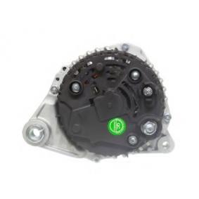 AUDI 80 (8C, B4) ALANKO Generator 443275 bestellen