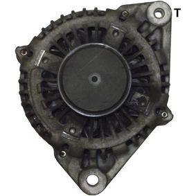 C2S3710 für JAGUAR, Generator DELCO REMY (DRA0731) Online-Shop