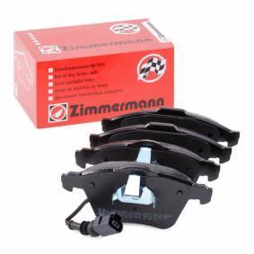 ZIMMERMANN 23913.200.2 Online-Shop