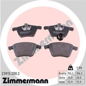 ZIMMERMANN 23913.200.2