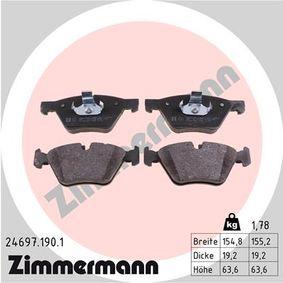 ZIMMERMANN 24697.190.1