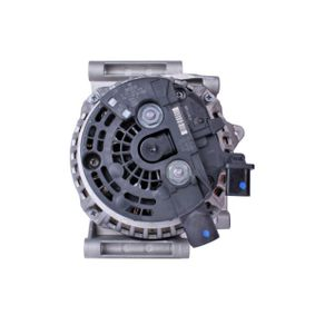 0121549802 für MERCEDES-BENZ, SMART, Generator HELLA (8EL 012 426-081) Online-Shop