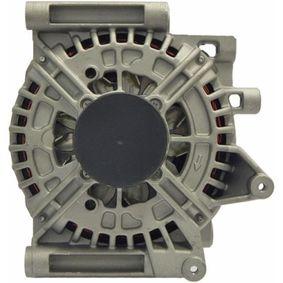 HELLA Generator 0141540702 für MERCEDES-BENZ bestellen