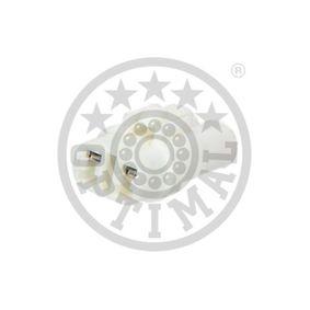 Capteur ABS et Bague ABS Art. No: 06-S457 fabricant OPTIMAL pour SUZUKI LIANA à bon prix