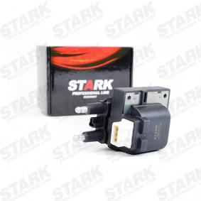 7700863021 für RENAULT, VOLVO, DACIA, RENAULT TRUCKS, Zündspule STARK (SKCO-0070169) Online-Shop