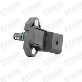 STARK Sensor und Sonde SKBPS-0390001 für AUDI A4 1.9 TDI 130 PS kaufen