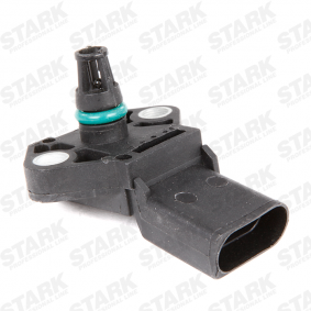 AUDI A4 1.9 TDI 130 PS ab Baujahr 11.2000 - Sensor und Sonde (SKBPS-0390001) STARK Shop