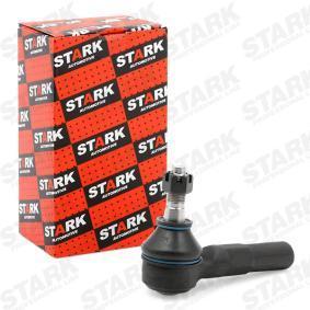 STARK SKTE-0280298 Online-Shop