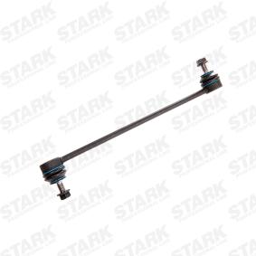 Koppelstange STARK Art.No - SKST-0230103 kaufen