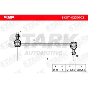STARK SKST-0230103 bestellen