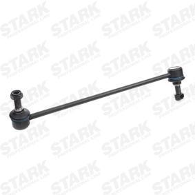 STARK Koppelstange (SKST-0230129) niedriger Preis