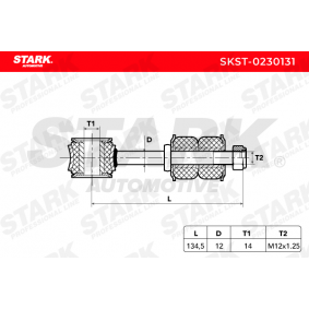 STARK SKST-0230131 bestellen