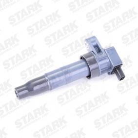 134006 für , Zündspule STARK (SKCO-0070210) Online-Shop
