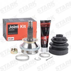 495013A210 für HYUNDAI, KIA, Gelenksatz, Antriebswelle STARK (SKJK-0200029) Online-Shop