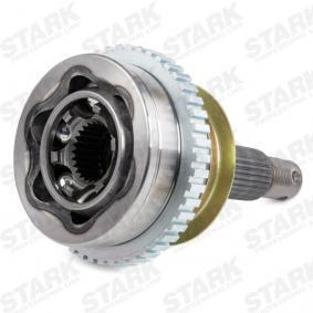 STARK Gelenksatz, Antriebswelle (SKJK-0200029) niedriger Preis