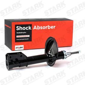 STARK Stoßdämpfer (SKSA-0130866) niedriger Preis