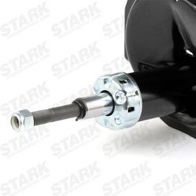 STARK Stoßdämpfer SKSA-0130866