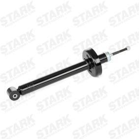 STARK Federbein SKSA-0131215