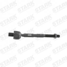 STARK Axialgelenk SKTR-0240102