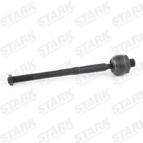 STARK Axialgelenk SKTR-0240078
