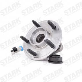 STARK Radlagersatz (SKWB-0180156) niedriger Preis