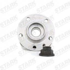 STARK Radlagersatz (SKWB-0180299) niedriger Preis