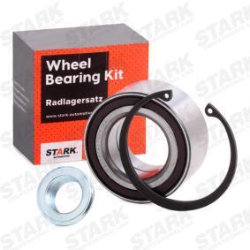 STARK SKWB-0180341 Online-Shop