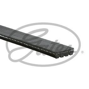 Ιμάντας poly-v 4PK655 GATES