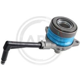 Централен изключвател A.B.S. (41970) за VW GOLF Цени