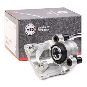 3 Touring (E91) A.B.S. Bremszange 420961