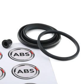 9946185 für FIAT, ALFA ROMEO, LANCIA, AUTOBIANCHI, Reparatursatz, Bremssattel A.B.S. (3478) Online-Shop
