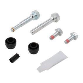 Brake caliper repair kit 55168 A.B.S.