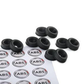 RAV 4 II (CLA2_, XA2_, ZCA2_, ACA2_) A.B.S. Gasket set brake caliper 3101